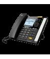 Teléfono Alcatel Temporis IP701G
