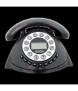 Teléfono Alcatel Temporis Retro