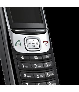 Gigaset C620, Teléfono Inalámbrico