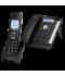 Teléfono Alcatel Temporis IP 15