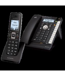 Teléfono Panasonic KX-TS880