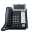 Teléfono Panasonic KX-DT346SP