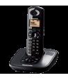 Teléfono Panasonic KX-TG6481EX