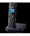 Teléfono Panasonic KX-TG7851SPB