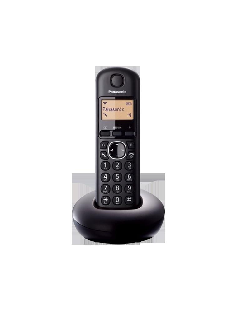 Teléfono Panasonic KX-TGB210SPF
