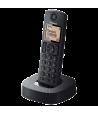 Teléfono Panasonic KX-TGC310