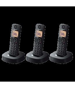 Teléfono Panasonic...
