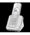 Teléfono Panasonic KX-TGD310SPS