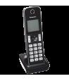 Teléfono Panasonic KX-TGDA30EXB