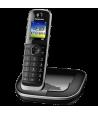 Teléfono Panasonic KX-TGJ310SPB