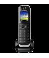 Teléfono Panasonic KX-TGJA30EXB