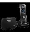 Teléfono Panasonic KX-TGP600