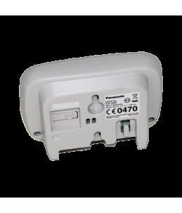 Repetidor KX-A406CE