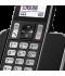 Teléfono Panasonic KX-TGD310SPB