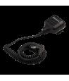 Microaltavoz Motorola HKLN4606