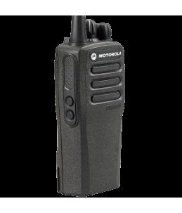 Walkie Motorola DP1400 VHF