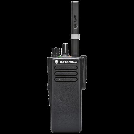 Walkie Motorola DP4400E UHF