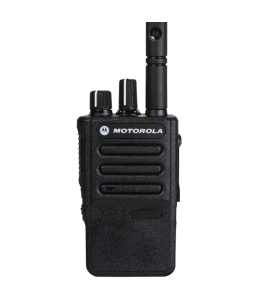 Walkie Motorola DP3441E VHF