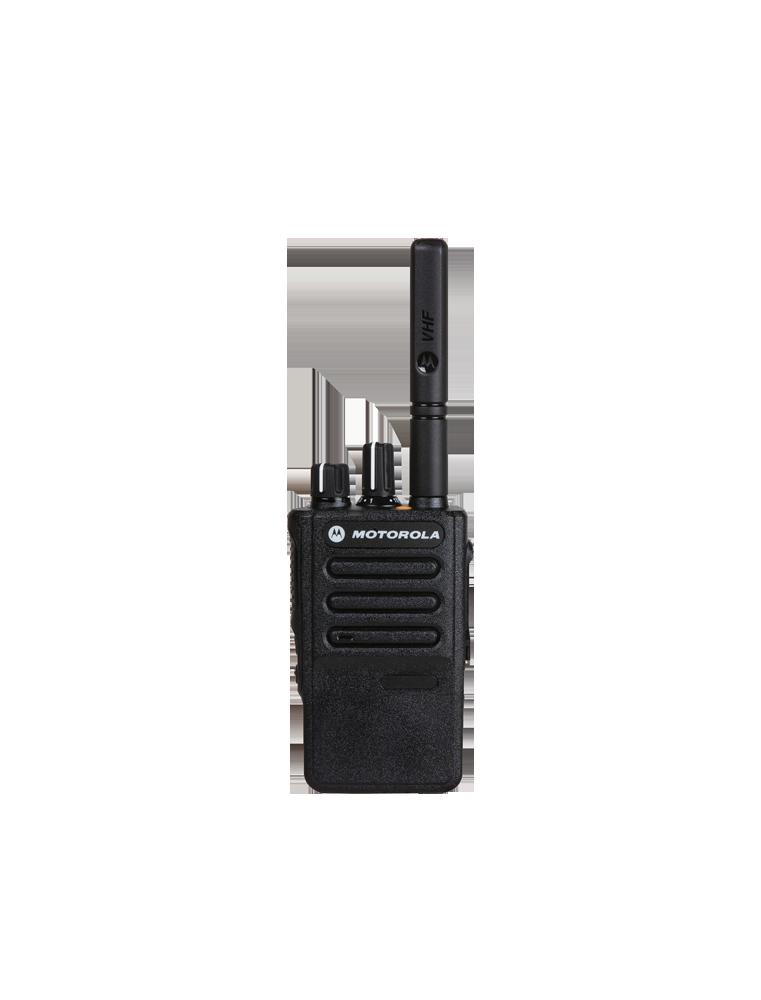 Walkie Motorola DP3441E UHF