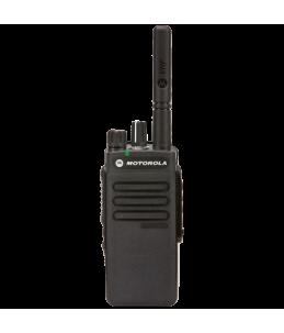 Walkie Motorola DP2400E VHF
