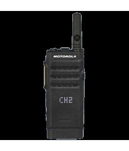 Walkie Motorola SL1600 VHF