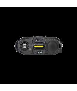 Walkie Motorola SL1600 UHF