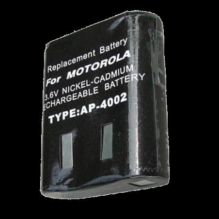 Batería AP-4002-H