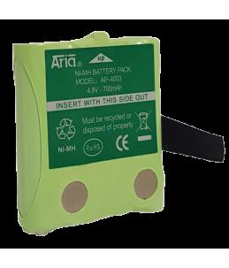Batería AP-4003-H