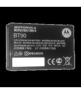 Batería Motorola HKNN4013A...