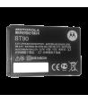 Batería Motorola HKNN4013A para CLP446