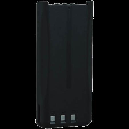 Batería Kenwood KNB-45L