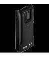 Batería Motorola PMNN4151AR