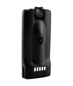 Batería Motorola PMNN4434AR