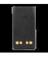 Batería Vertex FNB-V131LI
