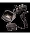 Cargador Motorola PMLN6393A