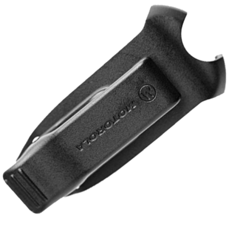 Clip Motorola HKLN4438B