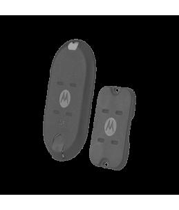Carcasa Motorola HKLN4433