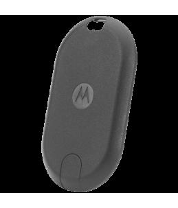Tapa Batería Motorola HKLN4441