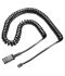 Cable Plantronics U10P-S