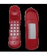 Teléfono Kero 2013 Rojo