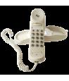 Teléfono Kero 2013 Blanco