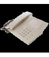 Teléfono Kero 38 Blanco
