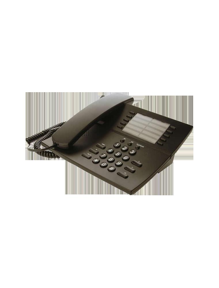 Teléfono Kero 38 Negro