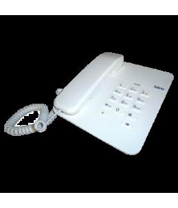 Teléfono Kero 42 Blanco