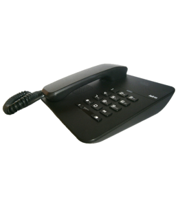 Teléfono Kero 42 Negro