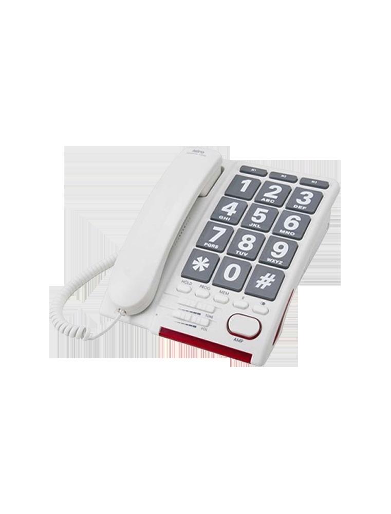 Teléfono Kero 1200