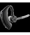Auricular Plantronics Voyager Legend