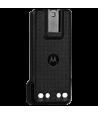 Batería Motorola PMNN4406