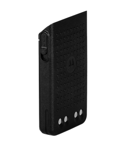 Batería Motorola PMNN4440