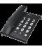 Teléfono SPC Telecom 3291